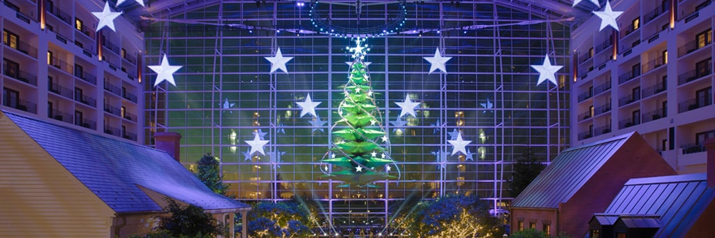Christmas Shows In Detroit 2020 National Harbor Christmas Events 2020 Detroit | Tawqaw