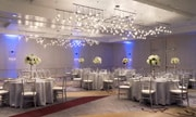 Plan Your Dream Wedding in Atlanta