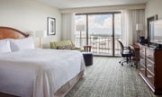 day use  guest rooms tampa