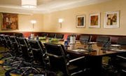 meetings at washington dulles airport marriott